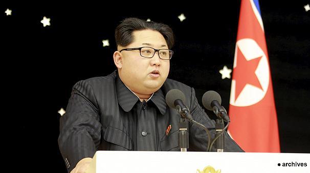 77-kim-jong-un-siagakan-hulu-ledak-nuklir