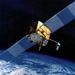 81-us-air-force-satelit-gps-terbaru