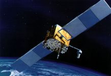 81-us-air-force-satelit-gps-terbaru