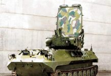 82-sistem-radar-zoopark-1-rusia