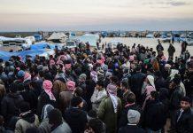 84-teroris-tembakkan-roket-ke-pemukiman-kurdistan-aleppo