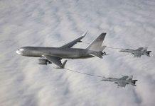 85-kc-46a-pegasus-us-air-force