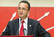 93-partai-oposisi-turki-tuduh-pemerintah-erdogan-bantu-teroris-2