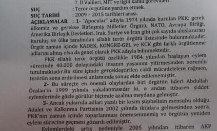 93-partai-oposisi-turki-tuduh-pemerintah-erdogan-bantu-teroris