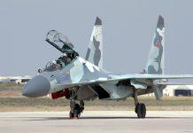 97-tiongkok-beli-su-35-dengan-radar-irbis-e