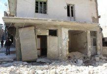 98-kurdistan-suriah-kecam-senjata-kimia-oposisi