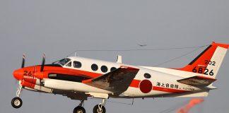 99-jepang-pinjamkan-pesawat-latih-tc-90-ke-filipina