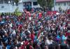 Antisipasi Gejolak Timor Leste, TNI Siagakan 2 Batalyon di Perbatasan