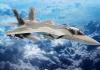 Indonesia, Amerika Serikat, dan Korea Selatan Adakan Pertemuan Trilateral, Bahas Proyek Pesawat IFX
