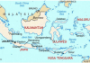 Perang Proksi Ancam indonesia