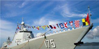 1-kapal-perusak-rudal-tiongkok