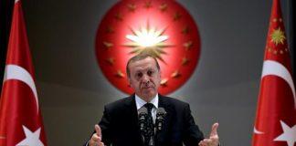 10-kudeta-militer-turki-erdogan-salahkan-gerakan-spiritual-gulenist