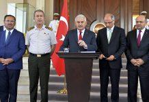 11-turki-aktifkan-lagi-hukuman-mati