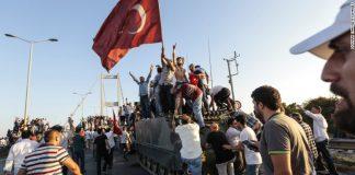 12-erdogan-tangkap-kepala-penasehat-militer-turki