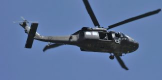 13-42-helikopter-hilang-kudeta-militer-turki-kedua