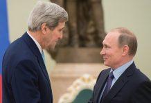 16-as-buka-kemungkinan-cabut-sanksi-rusia