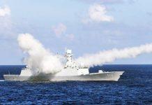 17-laksamana-tiongkok-peringatkan-as-soal-aksi-provokasi-di-laut-cina-selatan