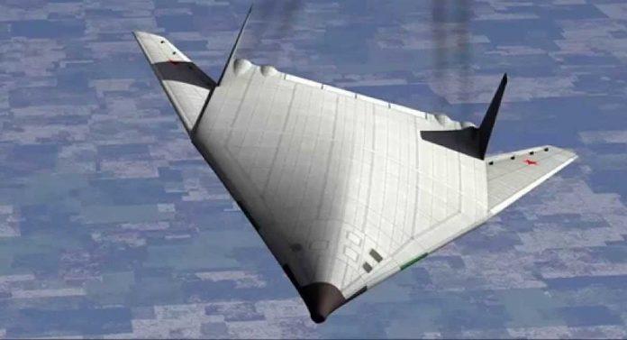 2-jet-tempor-pengebom-luar-angkasa-rusia