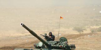 22-india-kirim-100-tank-t-72-ke-perbatasan-tiongkok-ladakh