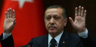 26-erdogan-eksekusi-13