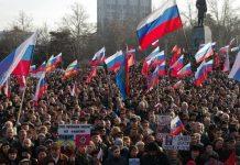 27-propaganda-rusia-di-eropa