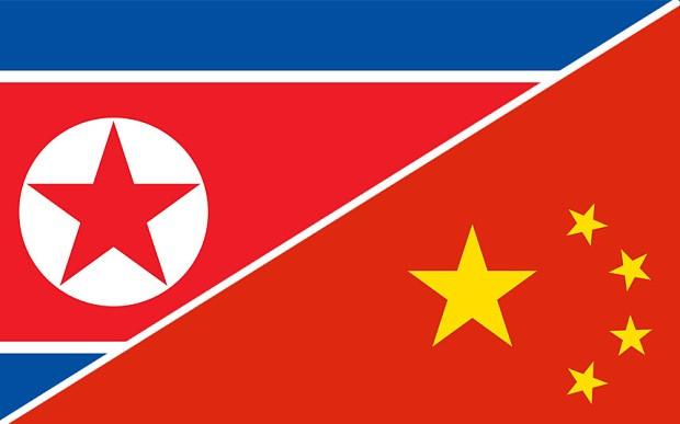 30-tiongkok-dan-korea-utara-bahas-program-nuklir-di-pertemuan-menlu-asean