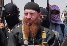4-komandan-isis-meninggal-omar-al-shishani