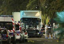 7-serangan-teror-di-nice-prancis-80-tewas