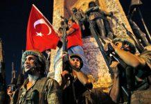 9-kudeta-militer-turki-90-warga-tewas