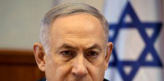 36-obama-tawarkan-paket-bantuan-militer-kepada-israel