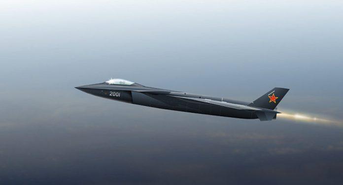 38-jet-tempur-siluman-j-20-resmi-diproduksi