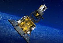 39-satelit-mata-mata-luar-angkasa-generasi-terbaru-us-air-force