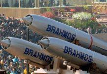 41-india-kirim-rudal-jelajah-brahmos-ke-perbatasan-tiongkok