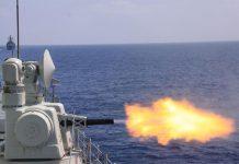 46-tni-al-beli-sistem-senjata-ciws-tiongkok
