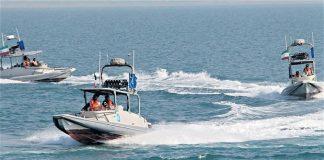 47-kapal-perusak-us-navy-diganggu-iran