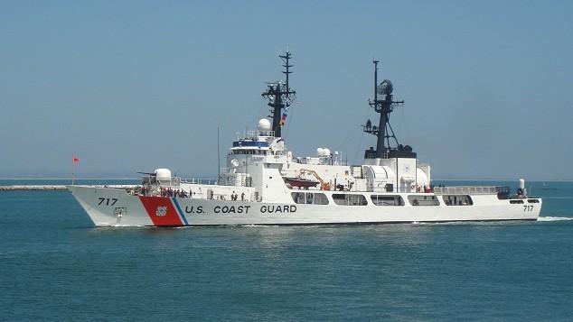 48-as-tiongkok-lakukan-kerjasama-maritim