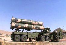 49-iran-pamerkan-sistem-pertahanan-rudal-s-300
