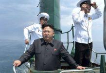 53-rudal-balistik-kapal-selam-korut-siap-2018