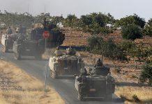 54-as-serukan-turki-berhenti-serang-kurdistan