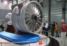 55-tiongkok-dirikan-pabrikan-mesin-pesawat-baru