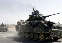 58-as-tetap-dukung-kurdistan-meski-ditentang-turki