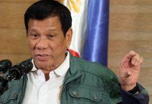 100-duterte-meminta-waktu-lebih-untuk-memerangi-narkoba-di-filipina