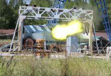 13-ujicoba-meriam-otomatis-30mm-sukhoi-t-50-pak-fa