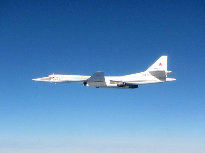 14-inggris-cegat-pengebom-tupolev-tu-160-rusia