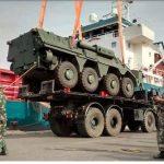 BTR4M Kormar