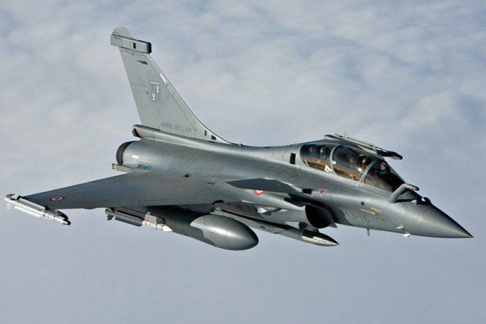 15-india-prancis-kerjasama-pembelian-36-jet-dassault-rafale