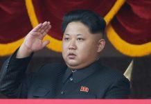 18-pasukan-khusus-korsel-untuk-bunuh-kim-jong-un