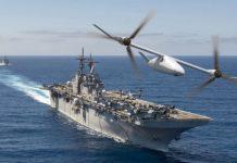 19-bell-helicopters-v247-vigilant-drone-tiltrotor-bersenjata