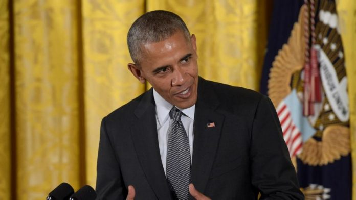 20-parlemen-as-balikkan-veto-obama-soal-uu-11-september