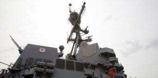 24-as-dan-korsel-latihan-perang-laut-bersama-pasca-ujicoba-roket-korut